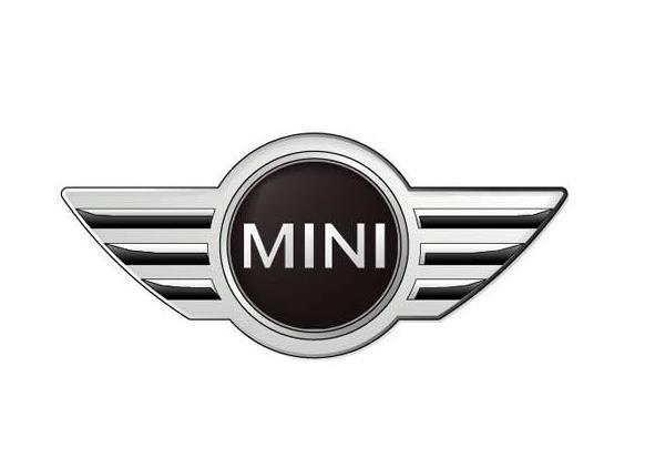 主修车型——MINI