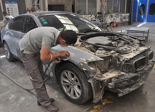 汽车的耗油量怎么样降低,这些方法你值得了解