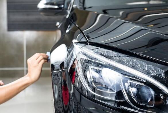 汽车保养和汽车美容,到底是不是一回事呢?