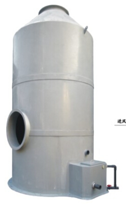 防爆型离心轴流矿用风机