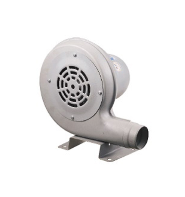 ZY系列低噪声离心式吹风机