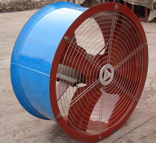 山西排烟风机(德顺康达):油烟机传出嗡嗡响异响怎样检修