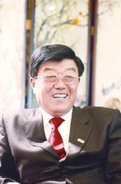 德顺康达哀悼:扬子江药业集团