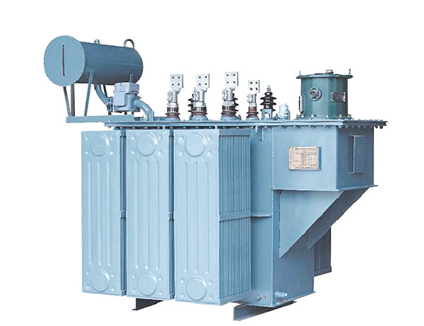 河南电力变压器厂家