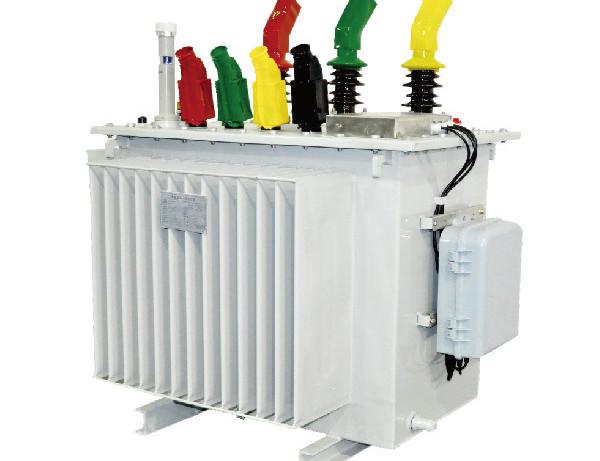 河南电力变压器安装