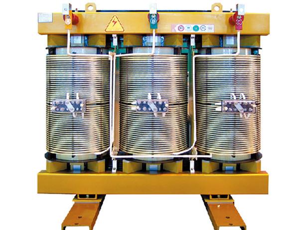 电力变压器的负载损耗有哪些,华美电气告诉你答案