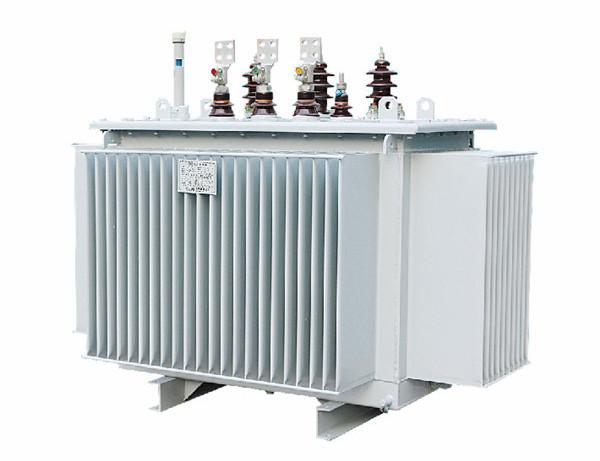 电力变压器的主要作用和分类有哪些?快来这里了解一下