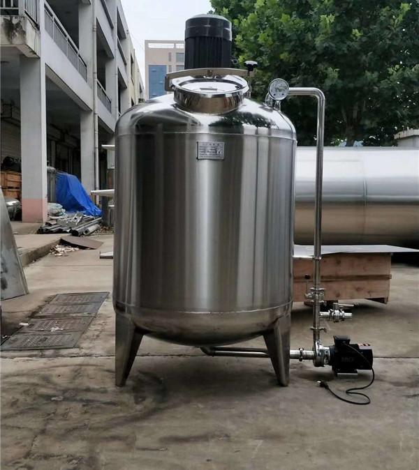 酿醋设备厂家