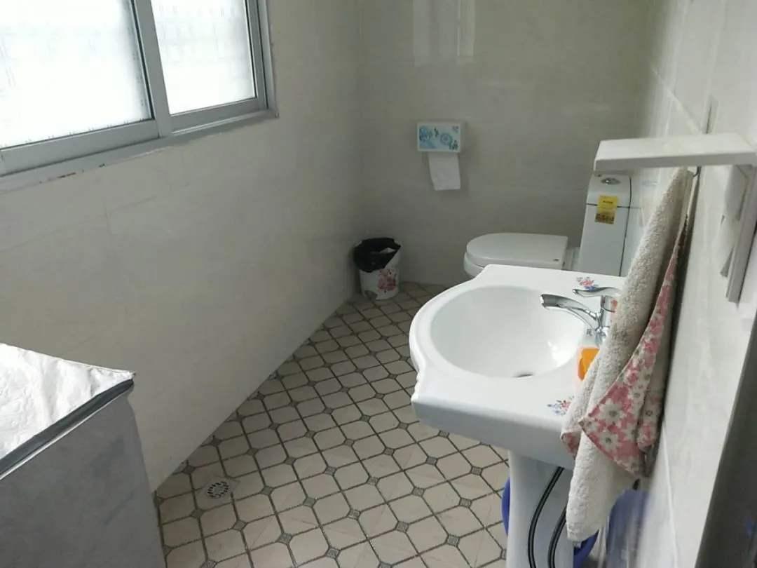 河南农村卫生厕所普及率达到85%