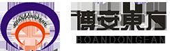 北京博安东方科技有限公司