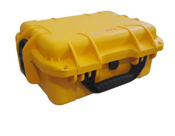 3210小型安全防护箱