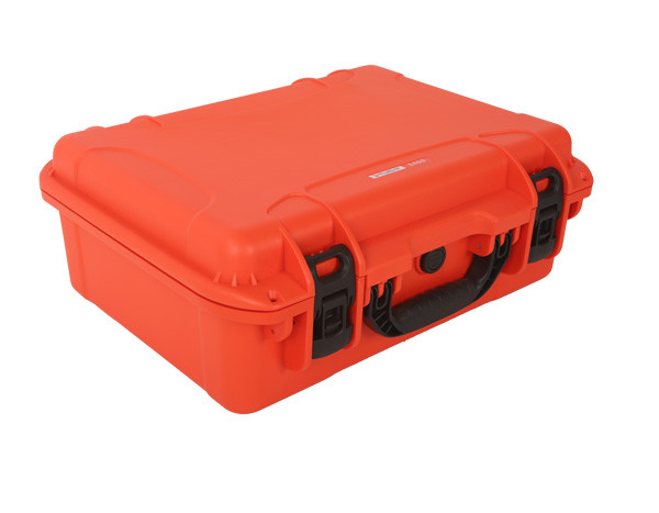百力能3400中型安全防护箱