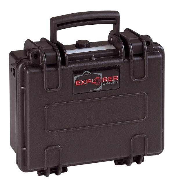 探索2209安全箱