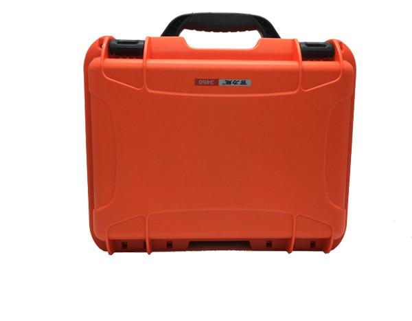 百力能3450中型安全防护箱