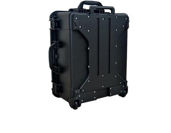 3720大型安全防护箱