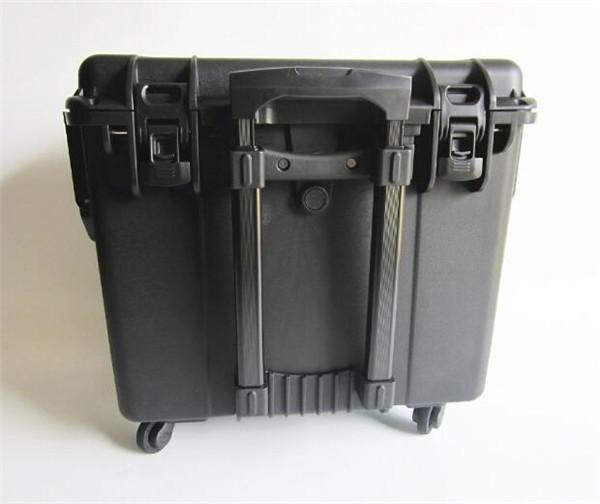3460中型安全防护箱