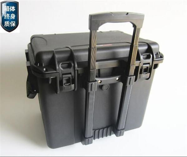 百力能3460中型安全防护箱