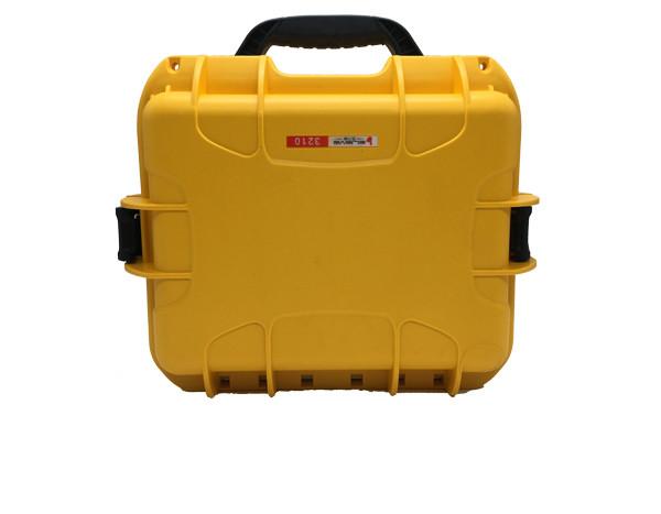 百力能3210小型安全防护箱