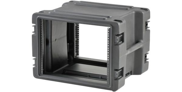 你知道仪器安全箱防震要求是什么?
