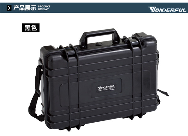北京摄影器材箱