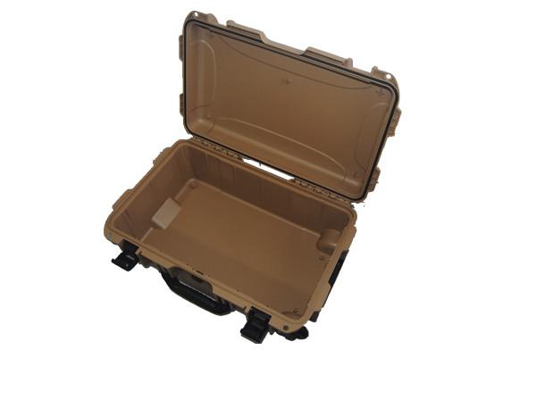3500中型安全防护箱