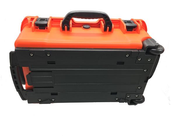 百力能3500中型安全防护箱