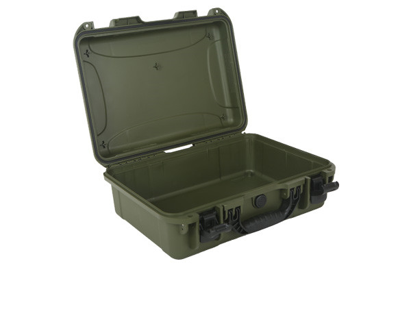 3310中型安全防护箱