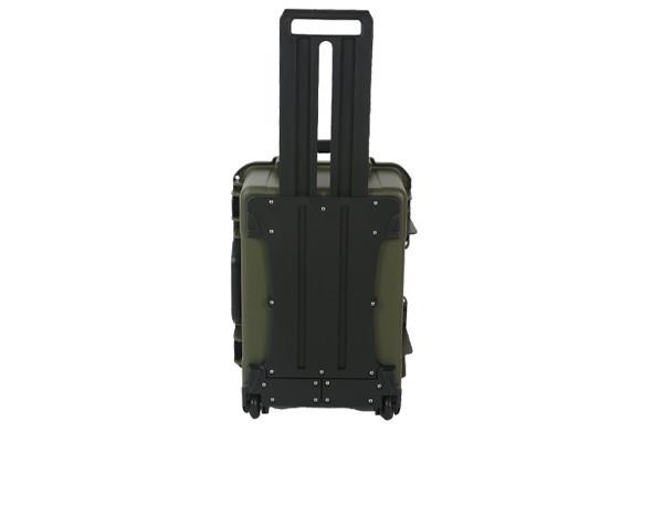 3620大型安全防护箱