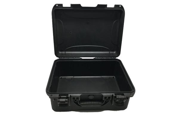 3420中型安全防护箱