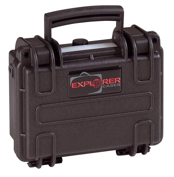 一个质量比较好的安全防护箱的保护性能
