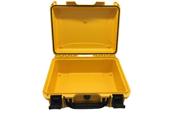 3450中型安全防护箱