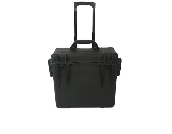 百力能3440中型安全防护箱