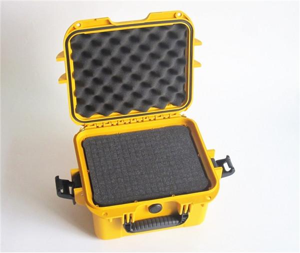3075小型安全防护箱