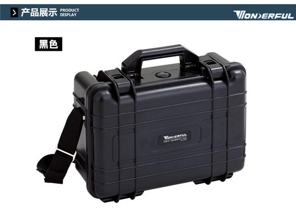北京仪器设备箱