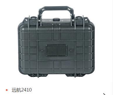 怎么挑选一款适合你的防护箱,防护箱是否合适的4大要素都有哪些?