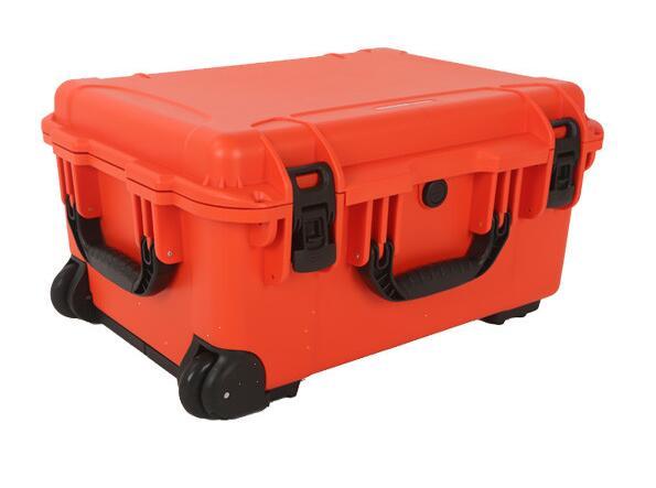 今天小编带你来了解一下百力能安全防护箱吧