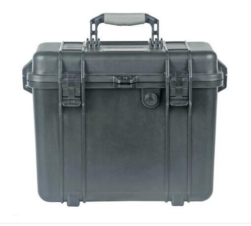 那么安全箱的重要作用有哪些?