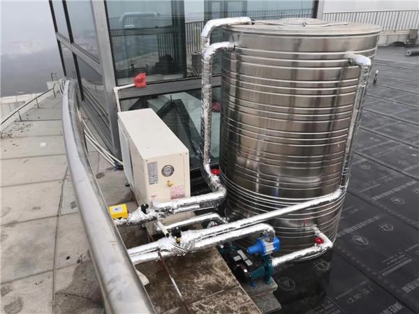 家用热水机组厂家