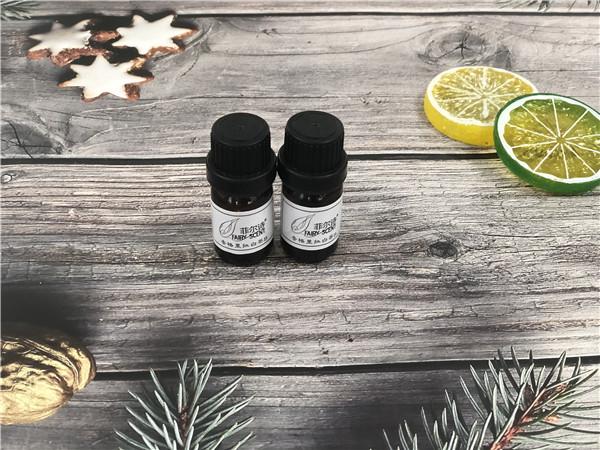 香氛精油和香水有什么区别?这些小知识你知道吗!