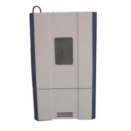 快速温度湿度变化试验箱