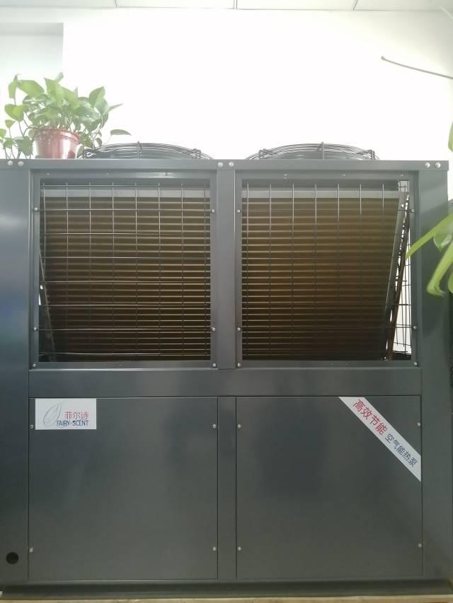 空气能热泵适不适合农村使用