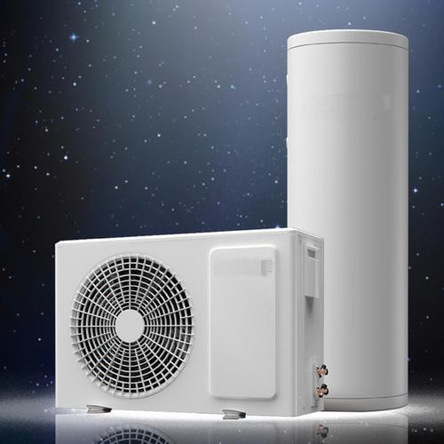 空气能热泵主要应用行业及空气能热泵的节能情况
