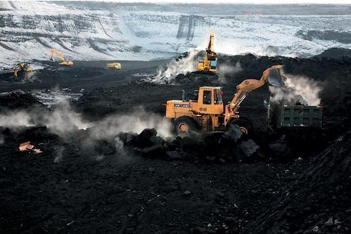 """陕西煤业(601225):荆州煤港投运 """"两湖一江""""销量有望扩张"""