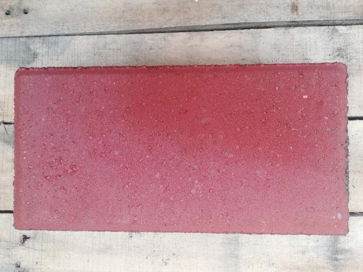 襄阳道路透水彩砖