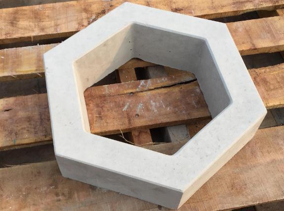 襄阳振金发护坡砖定制