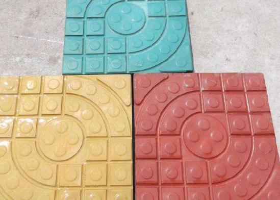 襄阳广场砖 价格实惠