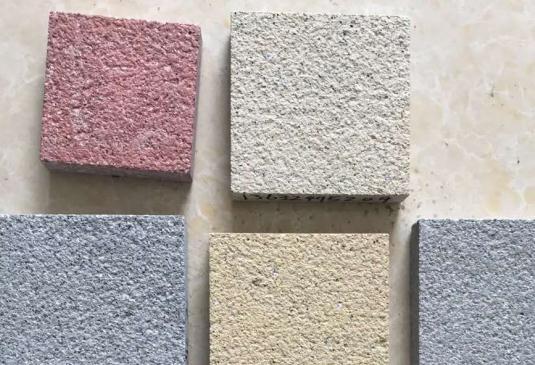湖北仿石砖