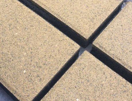 看看河南仿石砖厂家分享的4个选购仿石砖产品的小技巧!