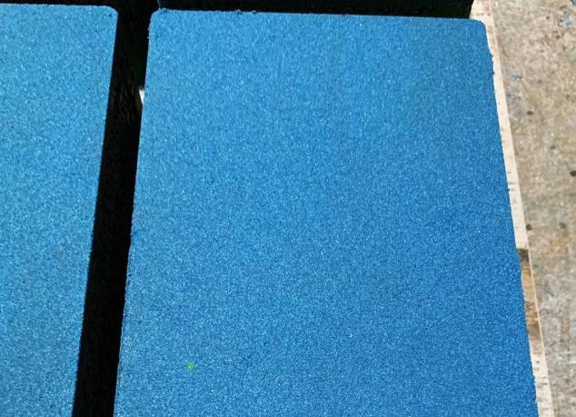 湖北砂基透水砖有什么样的特点呢?快来看看吧!