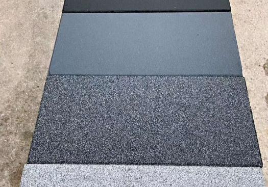 湖北透水砖销售厂家分享:选购透水砖的4个小技巧!
